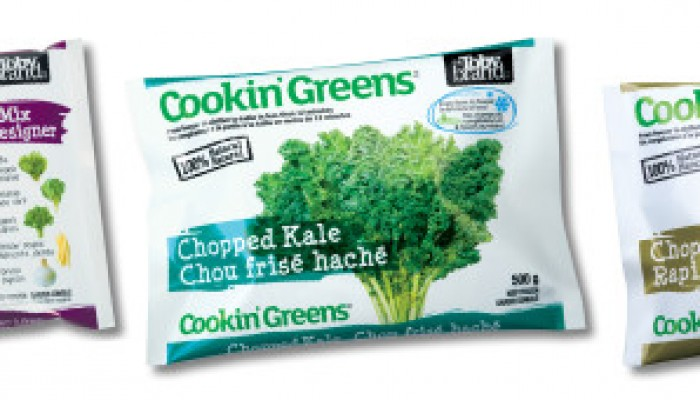A Vitamin Contained In Leafy Green Vegetables Why are dark green leafy vegetables good for you cookin greens its about getting more dark leafy greens into your diet that nourish your body with essential vitamins minerals and phytochemicals workwithnaturefo