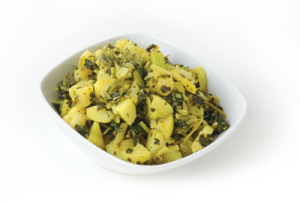 curried-potatoes-with-cookin