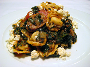 spinach_tortellini_pasta_photo.jpg