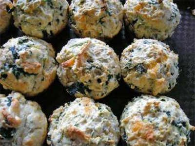 cookin-greens-kale-cheddar-biscuits.jpg