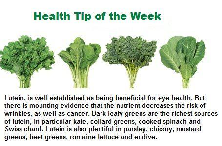 health-tip-3