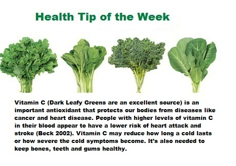 health-tip-copy