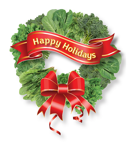 happy-holidays-wreath-7
