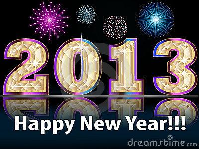 happy-new-year-2013-thumb22713929