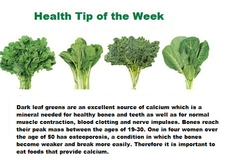 health-tip-copy1