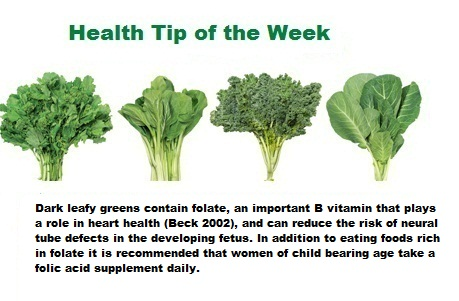 health-tip-copy2