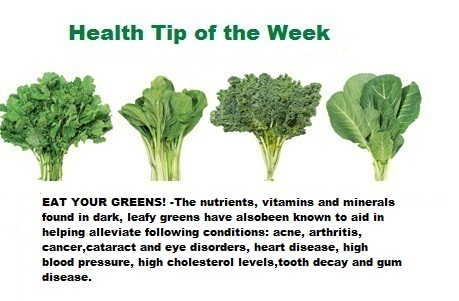 health-tip-copy3