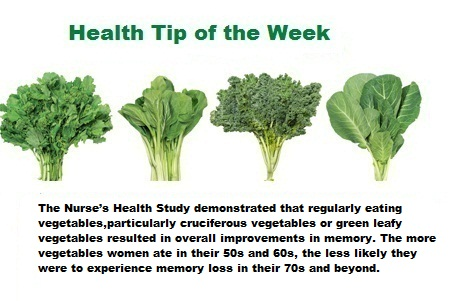 health-tip-copy4