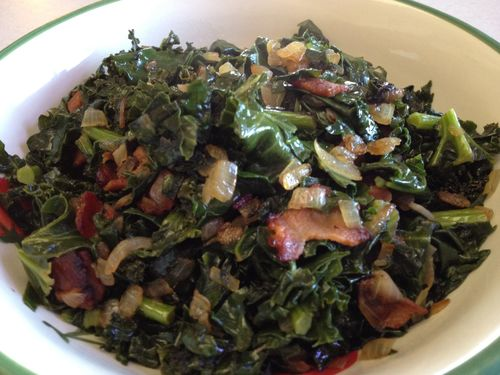 kale-and-bacon.jpg