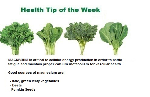 weekly-health-tip-jan-31.jpg