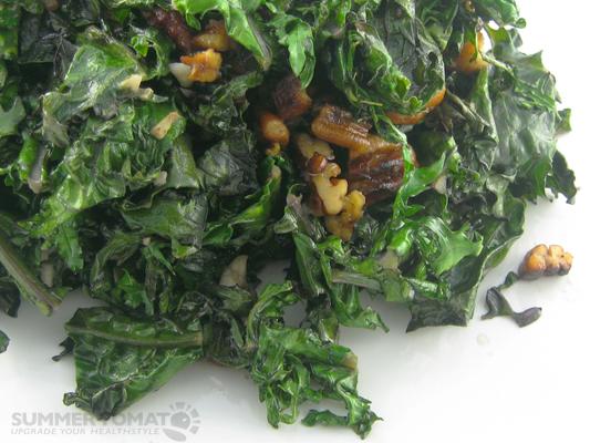 easy-kale-with-pecans.jpg