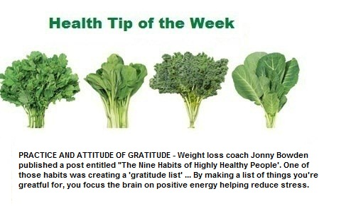 weekly-health-tip-feb-13.jpg