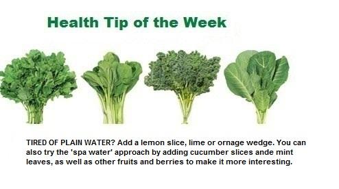 weekly-health-tip-feb-20.jpg