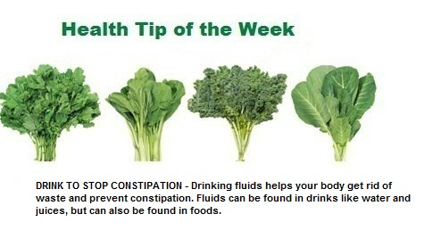 weekly-health-tip-feb-27.jpg