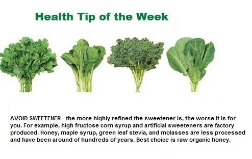 weekly-health-tip-feb-6.jpg