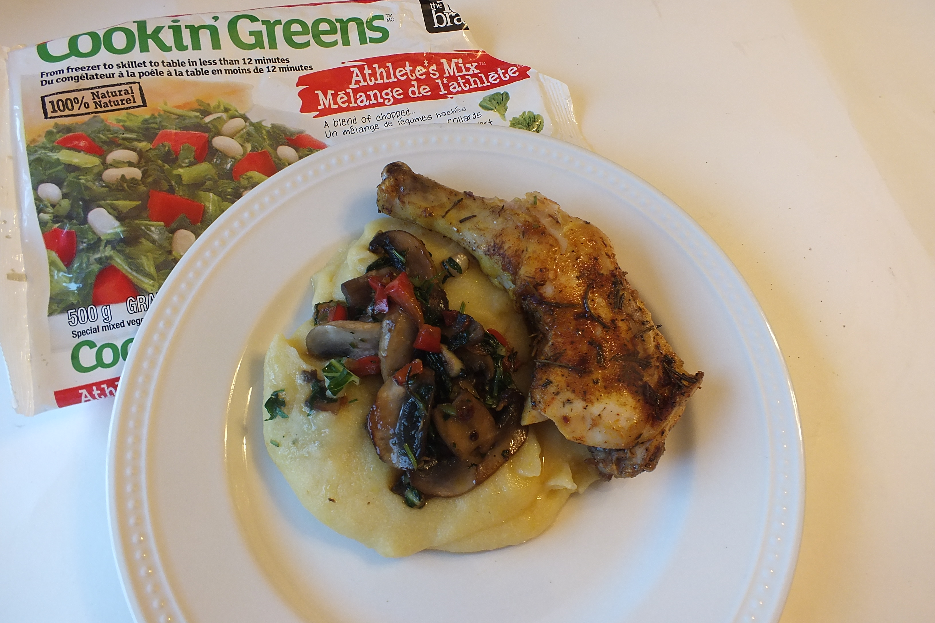 chicken-polenta-mushrooms-greens-016-3.jpg