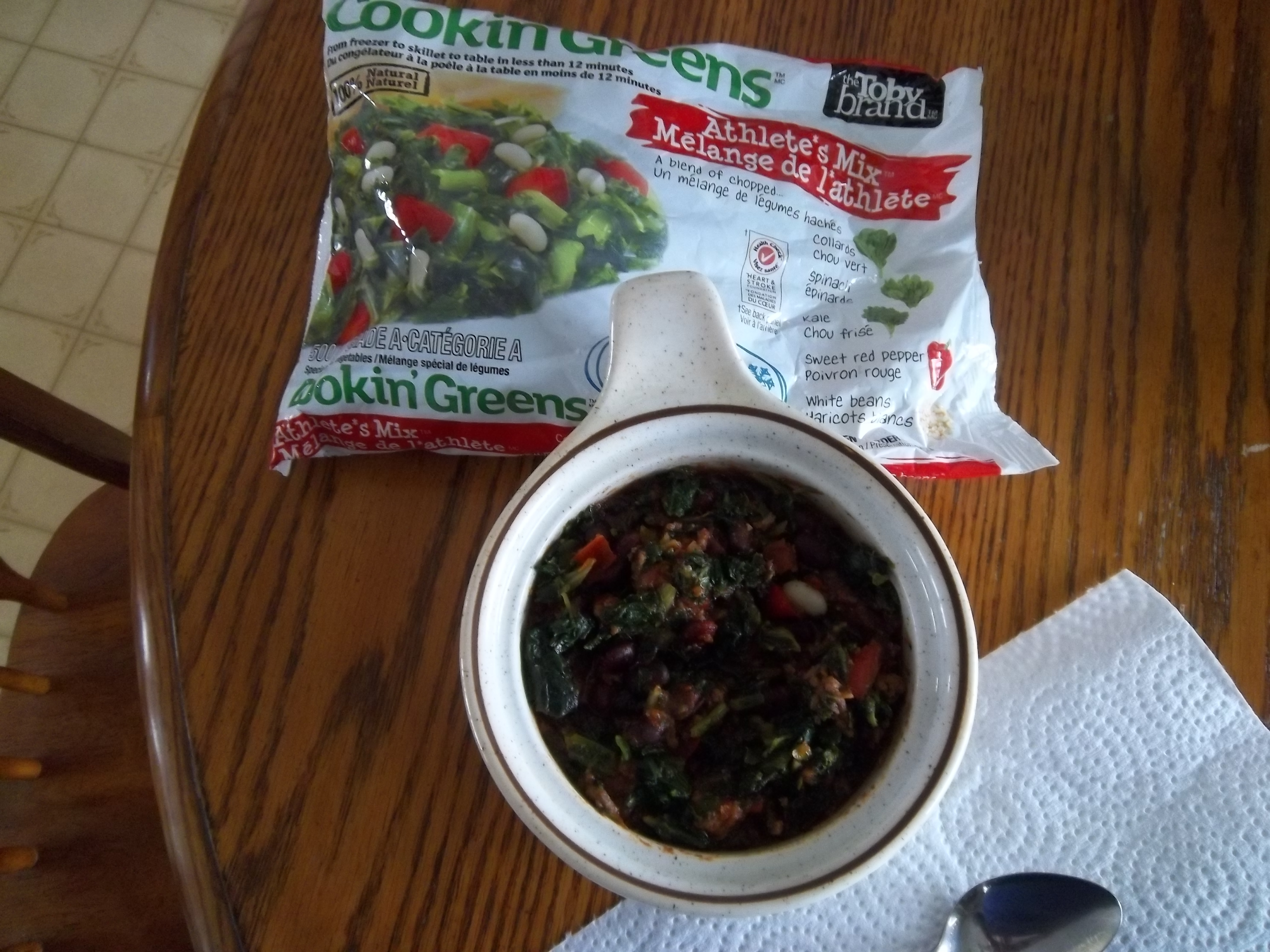 chili-with-greens