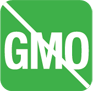 Old-GMO-Icon