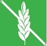 Old-Gluten-Free-Icon
