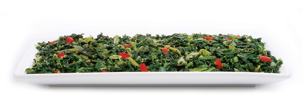 Cookin-Greens-Plate