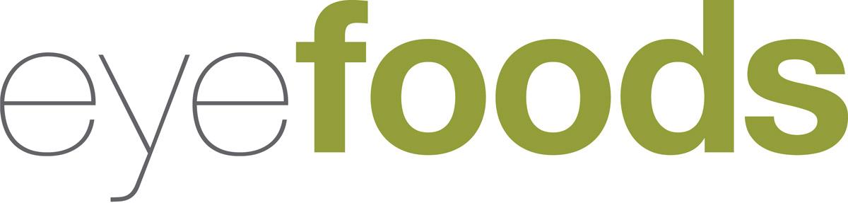 EyeFoods-Logo-colour