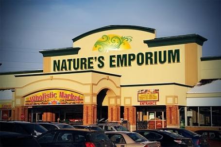 natures-emp1