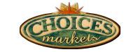 ChoicesMarket