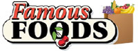 FamousFoods