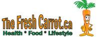 FreshCarrot