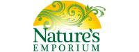 NaturesEmp
