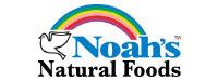 Noahs