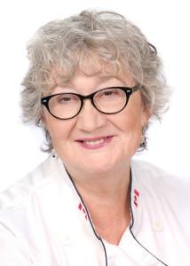 Eileen Campbell