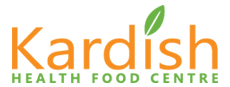 Kardish-Logo1