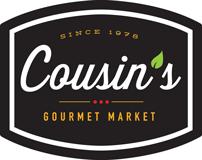 cousins-market-logo