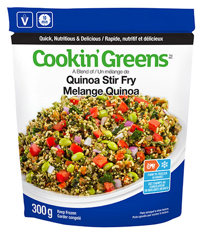 Quinoa-Stir-Fry-Bag