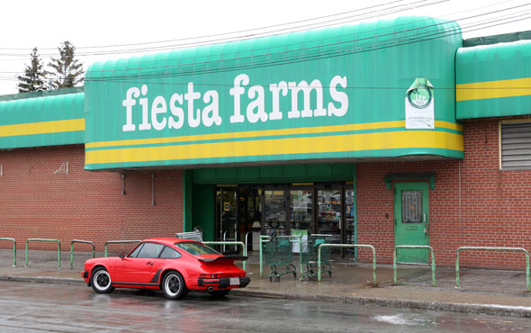 20080116_fiestafarms