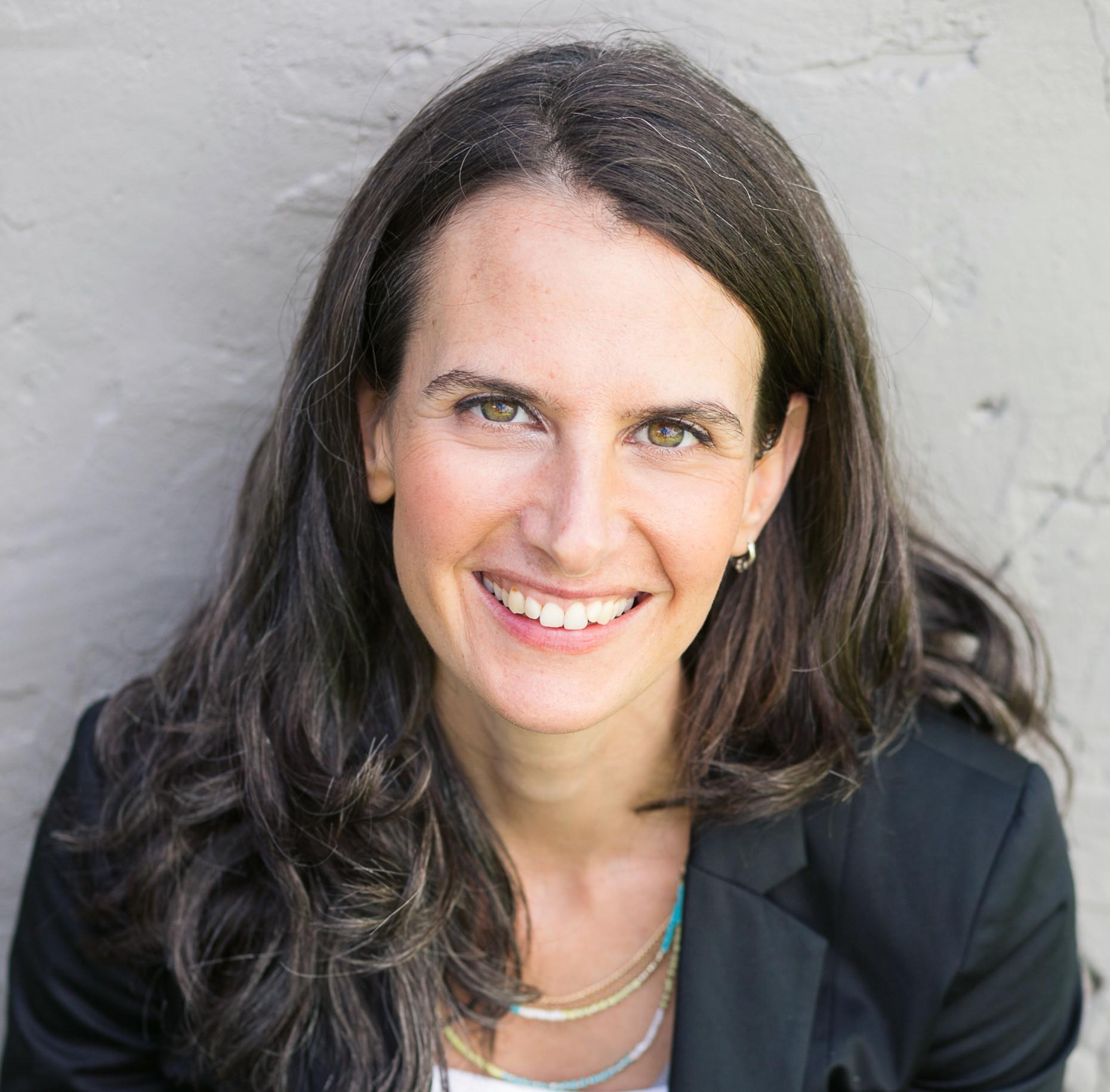 Rachel Schwartzman